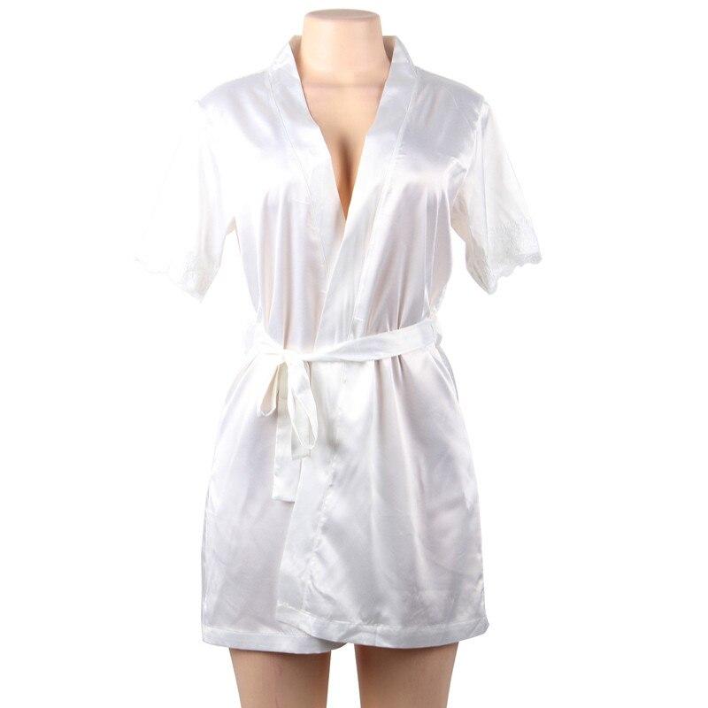 r80555 bride robe