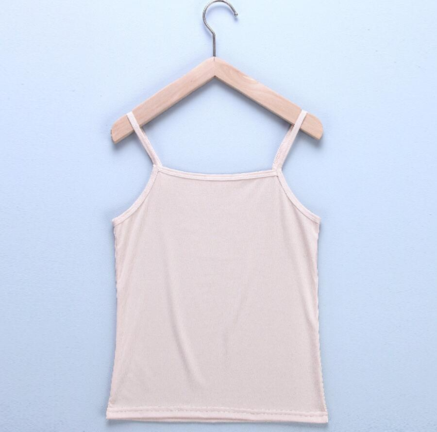 Women   Tanks     Tops   Clothes 2018 Sexy Summer Cotton Vest Camis   Top   Sleeveless Casual   Tank   Clothing Size Small