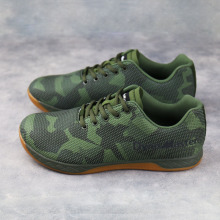 Dynomaster/Прочная обувь для фитнеса; удобная обувь; горячая распродажа; кроссовки для тренировок; спортивная обувь; мужские кроссовки для силовой атлетики