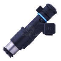 Petrol Gas Fuel Injector 01F005A Fits For CITROEN Xsara Picasso C5 PEUGEOT 406 407