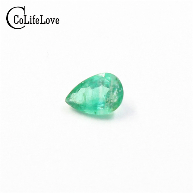 gem george jewelers oval ron quality products rgj loose rendition gemstone emerald cha