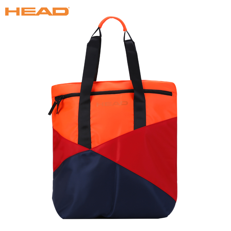 Original head tennis racket bag Badminton Sports Bags one shoulder 21740206