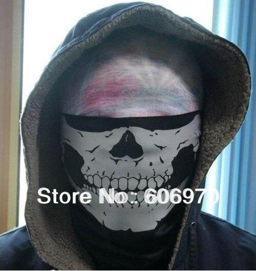 Head Hood Protector
