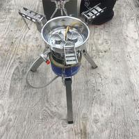 Bulin BL100 B16 Outdoor Camping Picnic Gas Stove 6800W Team Party Family Camp gas Burner