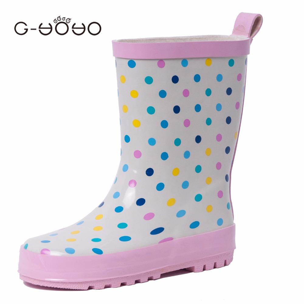 Compare Prices on Rain Boots Boys- Online Shopping Buy Low Price . fc54653669df