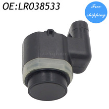 LR038533 PDC Parking Assist Sensor For Land Rover Range Rover Jaguar C2Z22810,LR011602,00LR011602-RALUX
