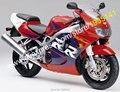 Hot Sales,Buy Motorcycle Fairing For Honda 98 99 CBR900RR 919 1998 1999 Body Kit CBR 900 RR CBR919 Aftermarket Motorbike Fairing