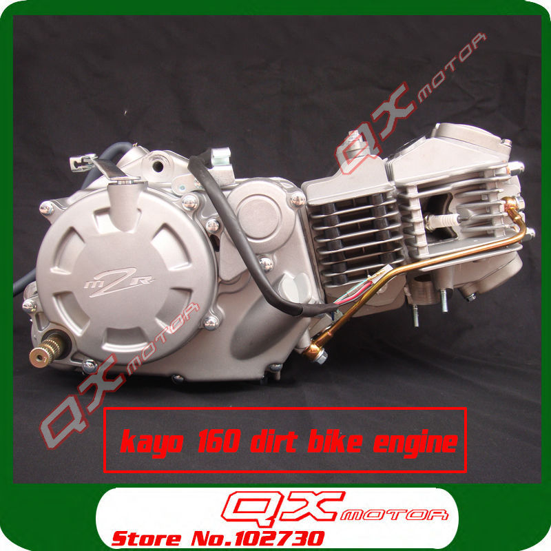 ZS155-1