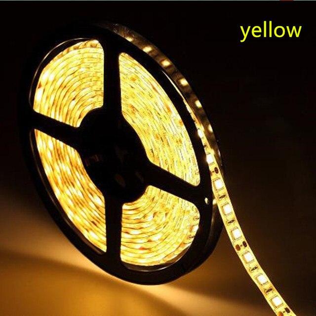 Online Shop Christmas Light LED Strip Lighting Multi Color Led Light