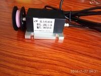 Tension sensor Load Cell  Micro tension sensor  textile yarn tensile force 1N 2N 5N 10N