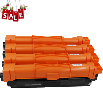Toner Cartridge for Brother TN241 for brother BROTHER HL-3140CW/HL-3150/HL-3170CDW/MFC-9130CW/MFC-9140/MFC-9330CDW/MFC-9340CDW