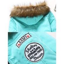 2017 winter jacket women wadded jacket female outerwear slim winter hooded coat long cotton padded fur collar parkas plus size