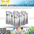 Q7553A polvo de Tóner para HP LaserJet P2011 P2012 P2013 P2014 P2015 P2015d P2015n P2015dn M2727
