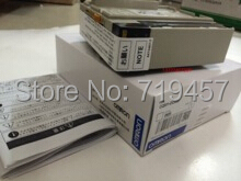 FREE SHIPPING %100 NEW  CQM1-OC222 Controller