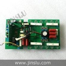 Unidad de potencia PCB para máquinas de soldadura del inversor MOSFET ARC200 superior