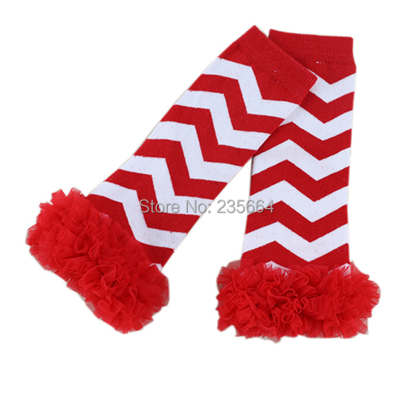Promotion-Real-Retail-Chevron-Design-Girl-Boy-Baby-Warmers-Ruffle-Zig-Zag-Leg-Warmers-For-Girls-Accessories-Warmer-5