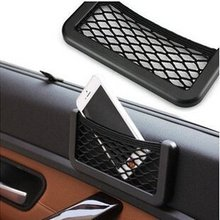 car stickers Car styling bag car styling For All Cars Cruze Opel Mazda lada Nissan qashqai