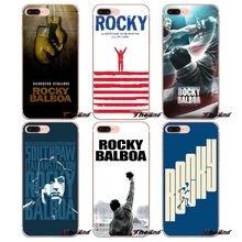 Buy Rocky Quote And Get Free Shipping On Aliexpress Com