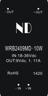 1pcs dc dc step down converter 24V to 9V 10W regulated dc-dc power module supply quality goods 1p original 5a dc to dc cc cv lithium battery step down charging board led power converter lithium charger step down module for