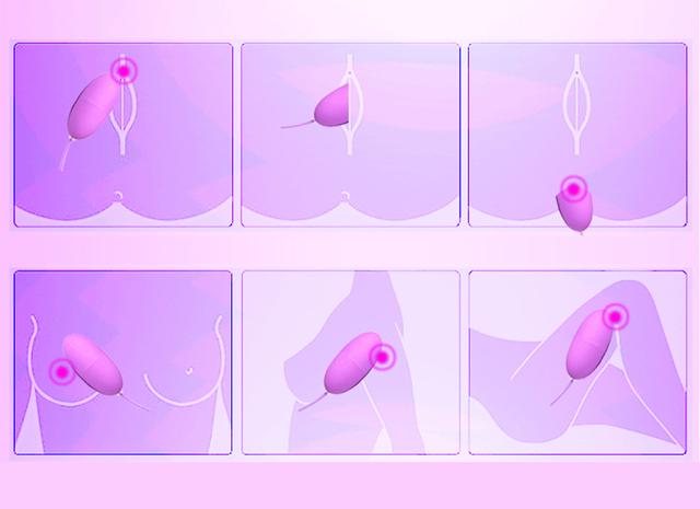 Male Masturbator Urethra Stimulate Nipples Multispeed Sex Toys