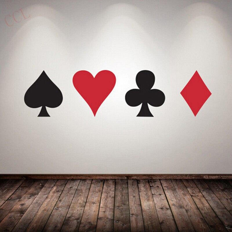 Huijata pokeria maylen