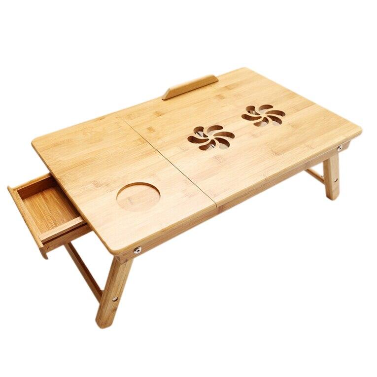Online kopen wholesale bed lade tafels uit china bed lade tafels groothandel - Bed tafel ...