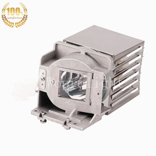 WoProlight EC.JEA00.001 Original Projector Lamp Bulb for ACER P1223