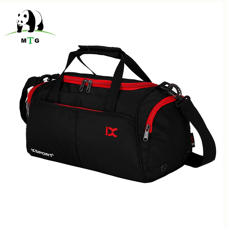 Multi-Function Travel Bag suitcase Men Women travel bags bag Capacity Duffle  Luggage Bags Waterproof Design Handbags Male Bolsas f0260f314cff1
