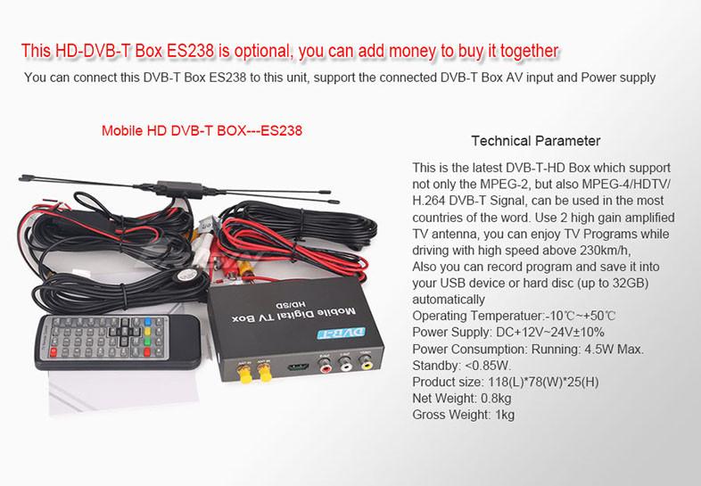 ES7455M-M14-2-DVB-T