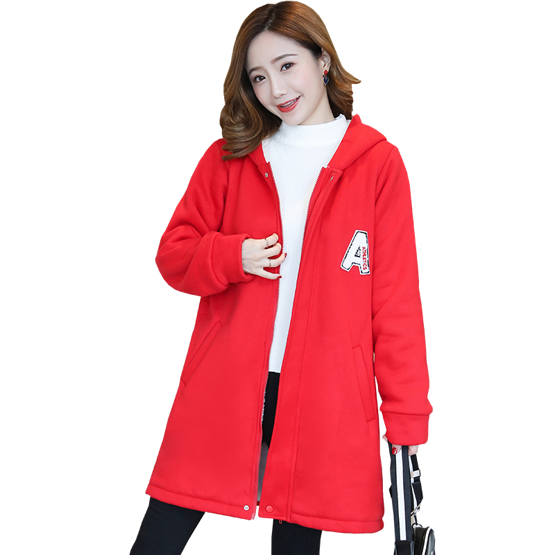 Autumn Maternity Coat Jacket Pregnancy Coats Spring Jackets for Maternity Women Outerwear Pregnant clothing maternity coat winter jacket pregnant women cardigans autumn jacket coat cotton long sleeved shirts coats outerwear
