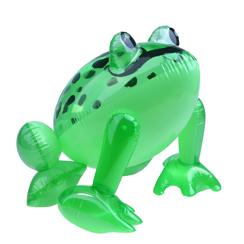 1pcs-Friendly-PVC-Frog-Inflatable-Toys-Children-Green-Frog-Shaped-Balloons-Inflatable-Cartoon-Animals-Toy-for-boy-New-Years-Gift-1