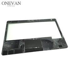 Mới Dành Cho Dành Cho Laptop Dell Latitude E6230 Palmrest có Bàn Di Chuột với Figer In CWD7D 0CWD7D