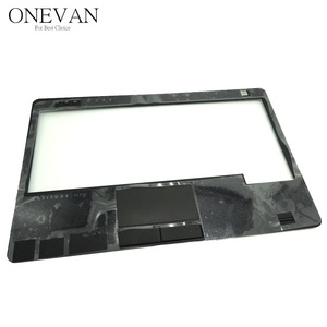 Image 1 - New For Dell Latitude E6230 Palmrest with Touchpad with Figer Print CWD7D 0CWD7D