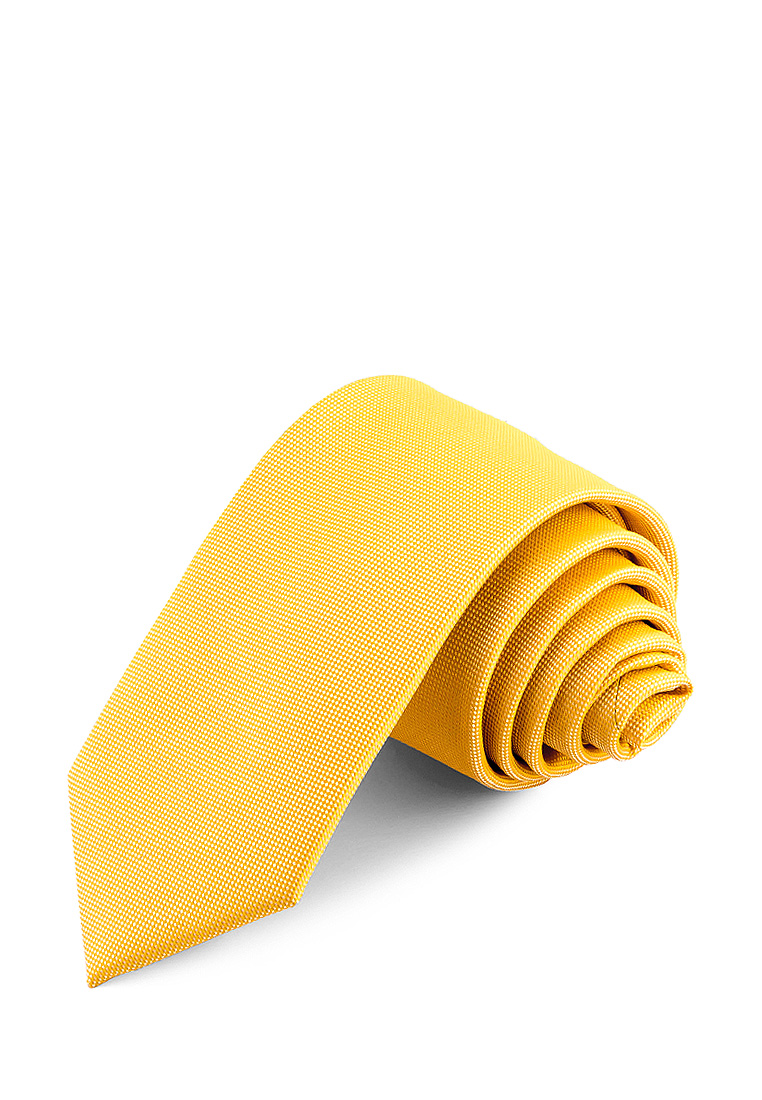 [Available from 10.11] Bow tie male CARPENTER Carpenter poly 7 Yellow 512 1 217 Yellow