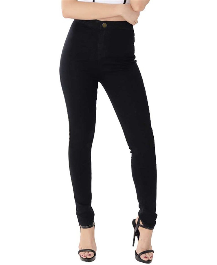 jeans woman05