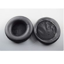 Replacement Ear pads Cushions Earbuds Cups for Skullcandy Hesh 2 Hesh2 2.0 Headphones High Quality Earpads 1.24