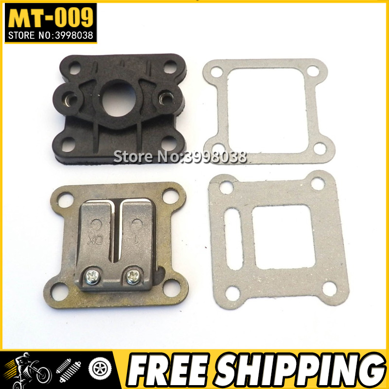 Fairchild Automotive F4016 Stick Shift Boot Rubber /& Foamwithout Metal Frame