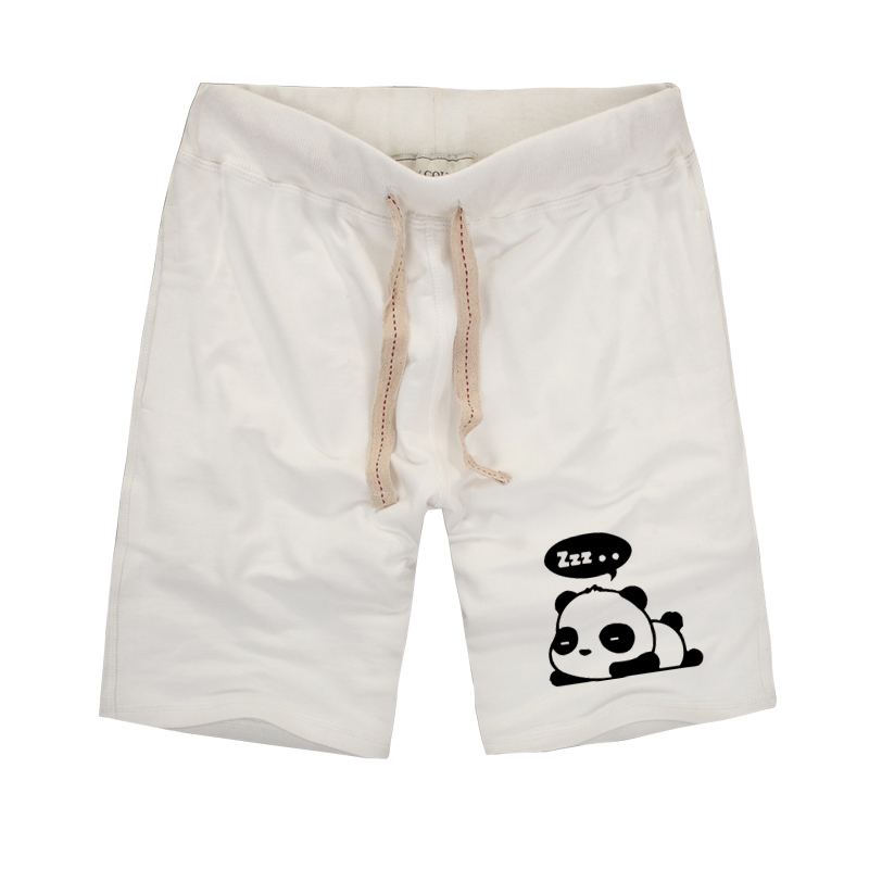 Online Get Cheap Cute Gym Shorts -Aliexpress.com   Alibaba Group