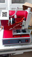 Portable Engraving Machine Multifunctional Engraving Machine Engrave The Inner And Outer Ring Of Finger And Bracelet