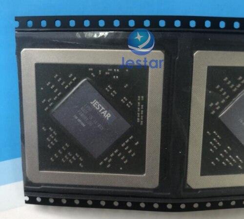 216-0811000 pour ordinateur portable216-0811000 pour ordinateur portable