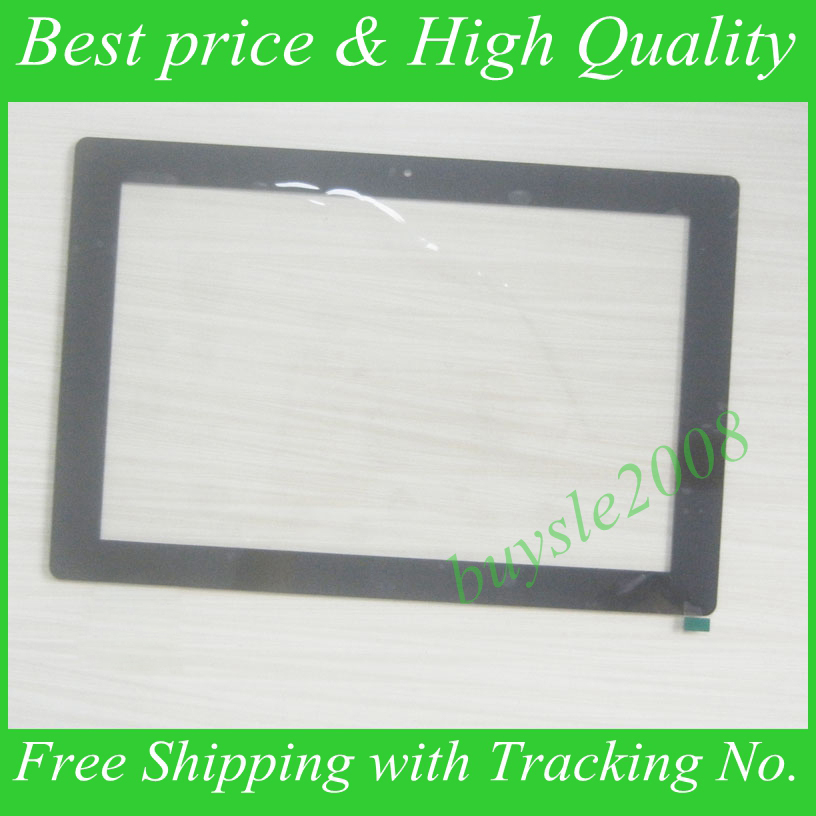 For DEXP Ursus GX210 3G Tablet Capacitive Touch Screen 10.1 inch PC Touch Panel Digitizer Glass Sensor ursus