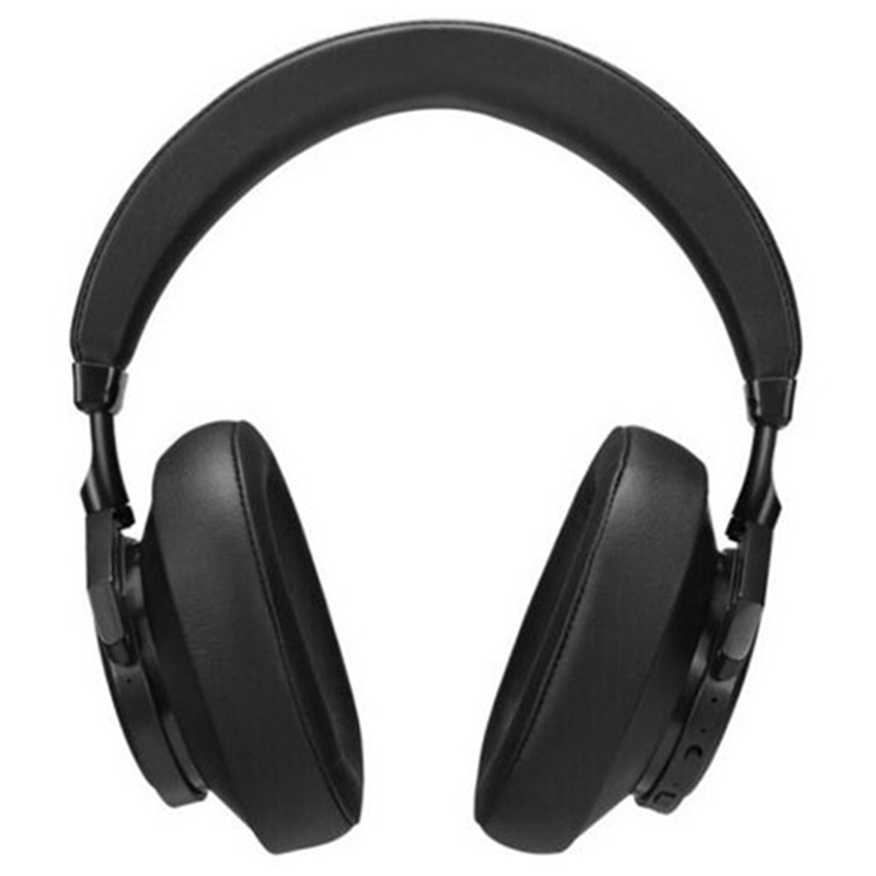 Nouveau casque Bluetooth Bluedio T7 casque HiFi anti-bruit actif défini par l'utilisateur avec prise en charge de la reconnaissance faciale Amazon Web - 2