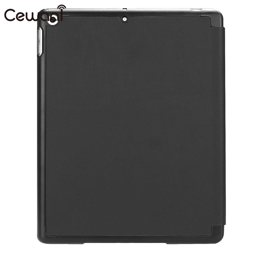 Durable Tablet Stand Flip Cover Case Accessories Stand Tablet PC Case Tablet Supplies Tablet Leather Shockproof