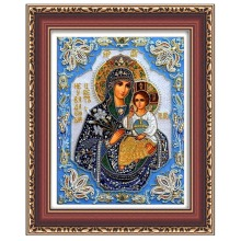 15 Types Latest Full Round 5D Diamond Painting Special Shaped Diamond Embroidery Religious Cross Stitch Full Drill Painting Kit