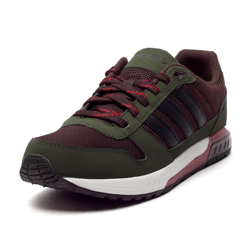 Adidas Neo 2015 Shoes