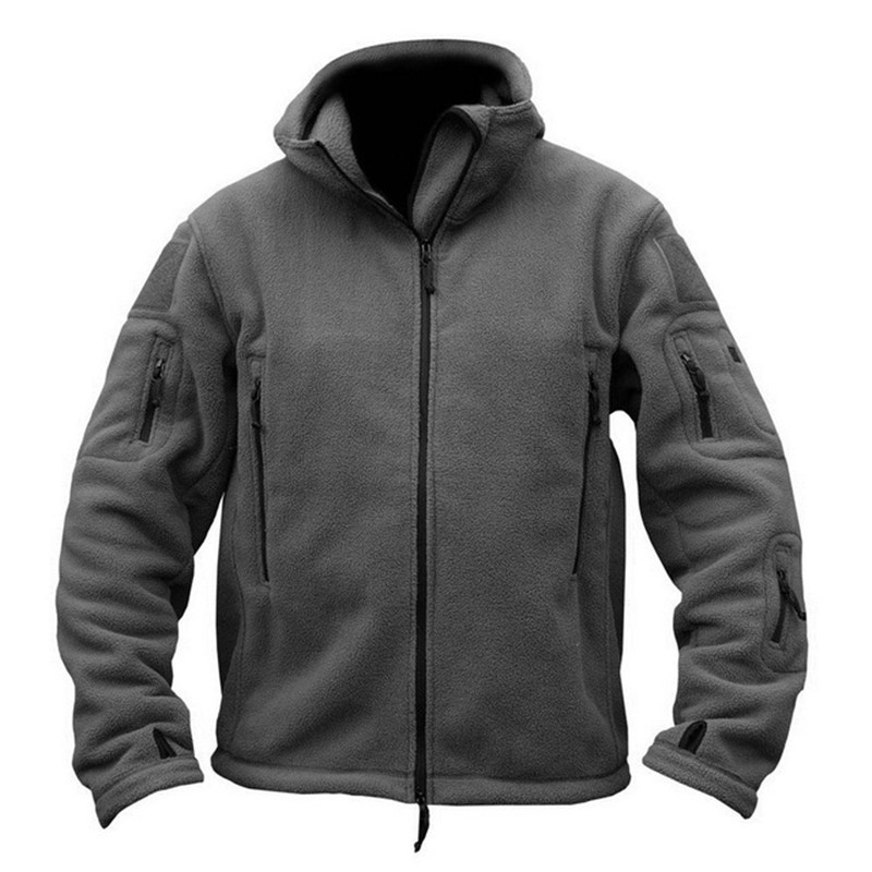 Winter-mens--Fleece-Tactical-soft-shell-Jacket-Shark-skin-Multi-pocket-Warm-Polar-Army-Hooded (2)_
