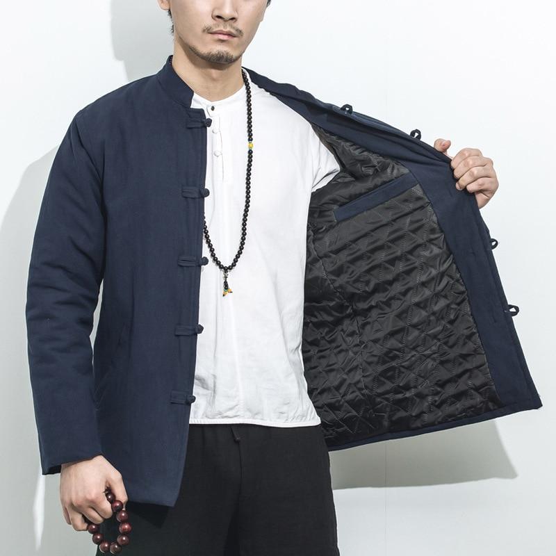 b143e19b015e7 2017 Long No Casual New Winter Jackets Mens China