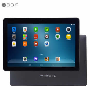 2019 新 10 インチのアンドロイド 7.0 クアッドコアタブレット Pc 1 ギガバイトの RAM 32 ギガバイト ROM アンドロイド錠剤サポートグージネクサス無線 Lan Bluetooth IPS HD 画面タブ