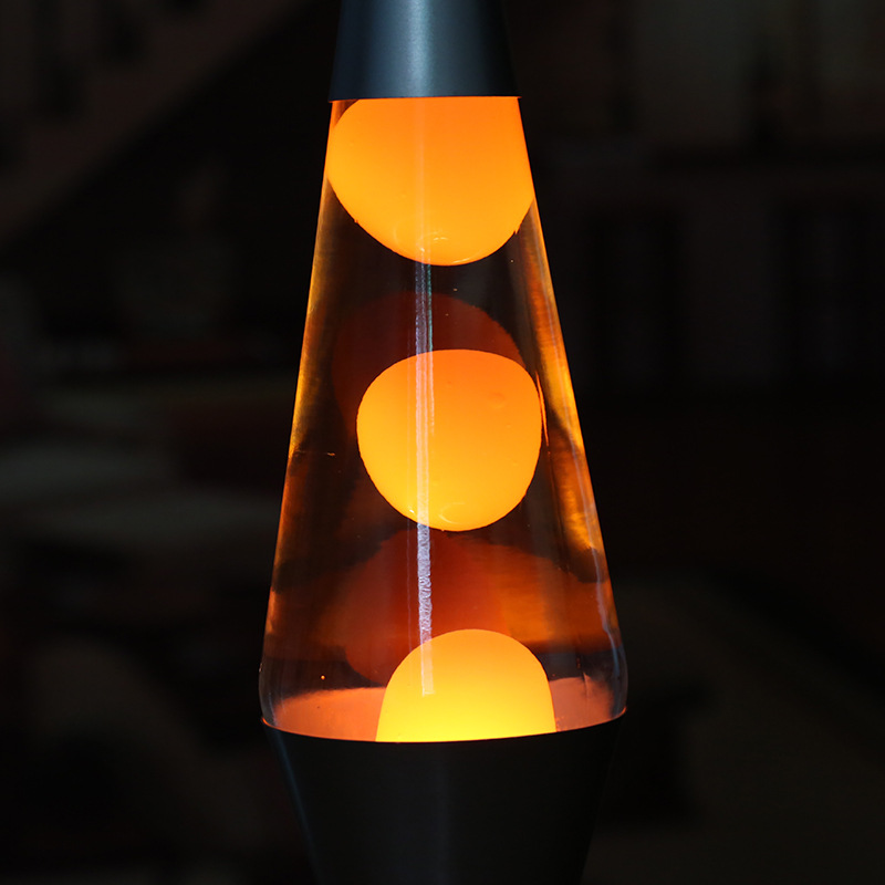 Luzes da Noite led night light quarto das Plug : eu Plug