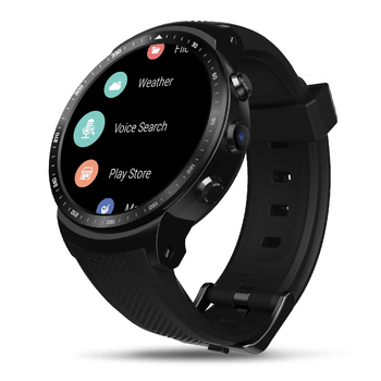 GPS smart watch activity fitness tracker bracelet pulsometr pressure monitor band Wristband health intelligent measurement MAN фото